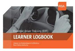 Looking for a course of 12 EDT Driving Lessons?