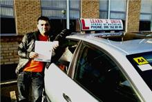 see learn to drive dublins pass rate for the driving test in dublin test centres