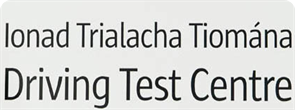Driving test Centres dublin - information on RSA driving test centres dublin
